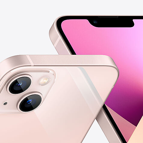 apple_iphone13mini_pink_position4.jpg
