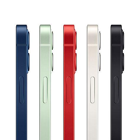 apple_iphone12mini_multicolor_side_001.jpg
