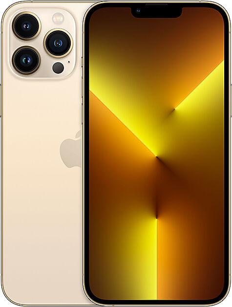 apple_iphone13promax_gold_position1.jpg