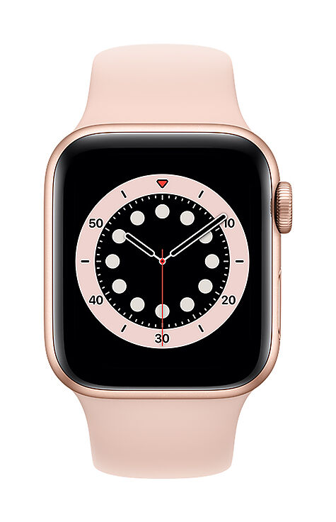 apple_watchs6_40mm_gold_front_001.jpg