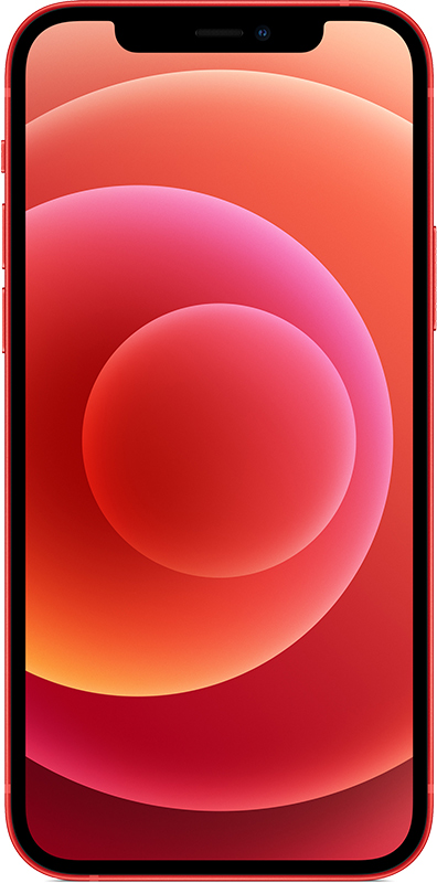 apple_iphone12_red_front_001.jpg