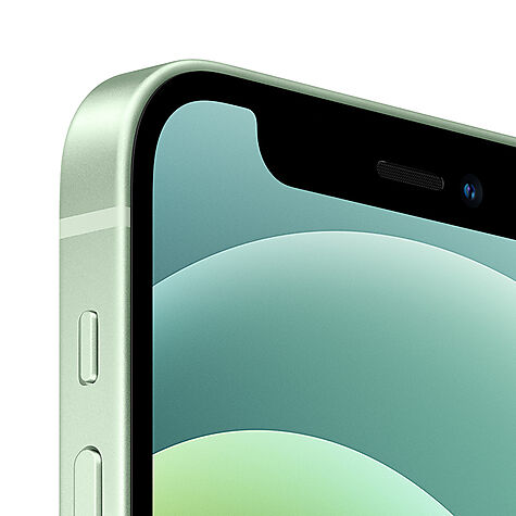 apple_iphone12mini_green_focusfront_001.jpg