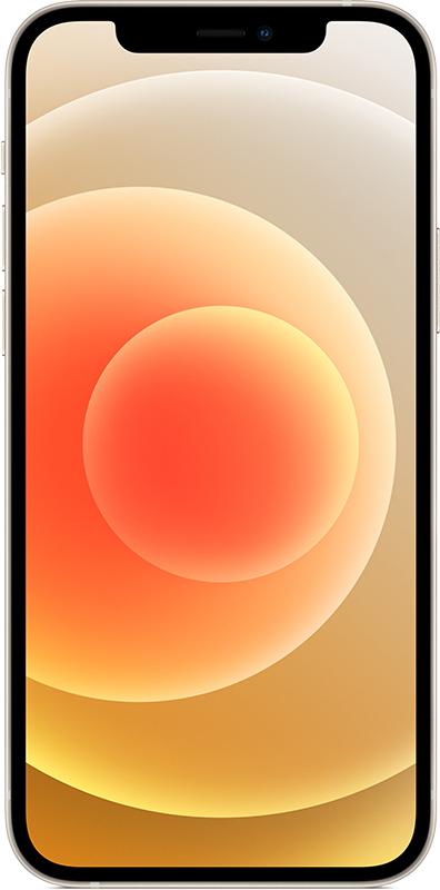 apple_iphone12_white_front_001.jpg