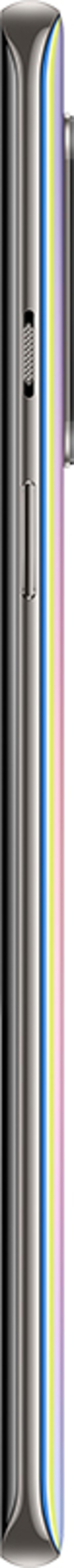 oneplus_8_interstellarglow_side_003.jpg
