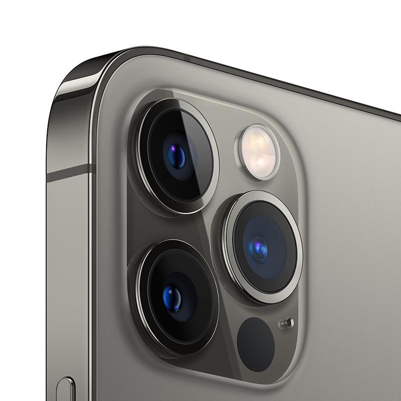 apple_iphone12pro_black_focusback_001.jpg