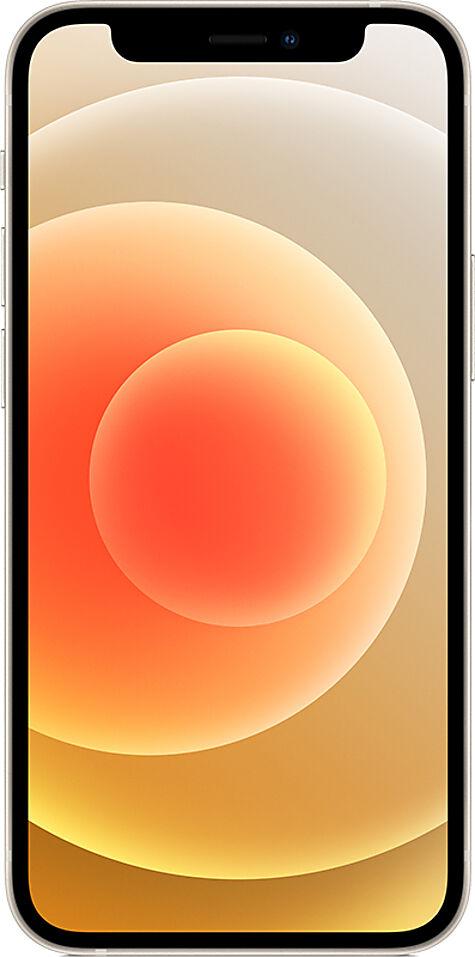 apple_iphone12mini_white_front_001.jpg