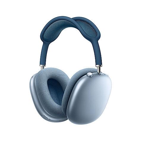 apple_airpods_max_blue_002.jpg