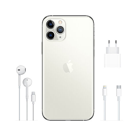 apple_iphone11pro_silver_accessories_001.jpg