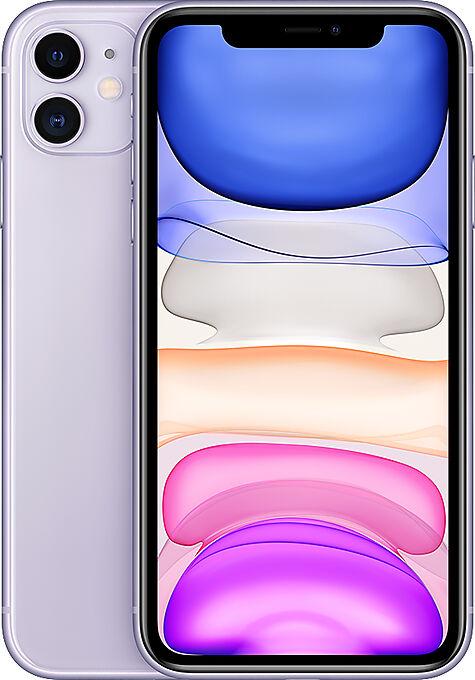 apple_iphone11_purple_frontback_001.jpg
