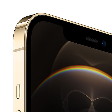 apple_iphone12promax_gold_focusfront_001.jpg