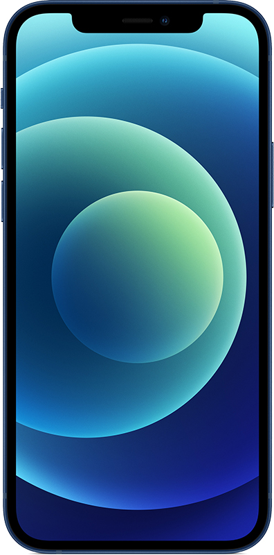 apple_iphone12_blue_front_001.jpg