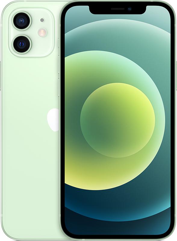 apple_iphone12_green_frontback_001.jpg