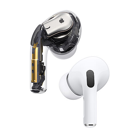 apple_airpods_pro_004.jpg