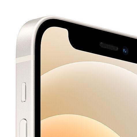 apple_iphone12mini_white_focusfront_001.jpg