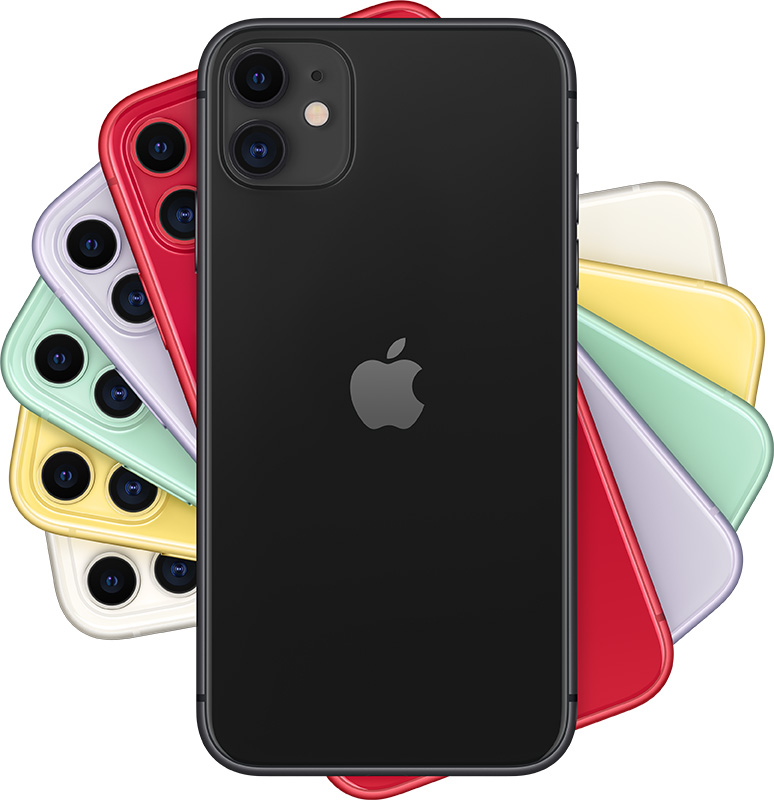apple_iphone11_black_selection_001.jpg
