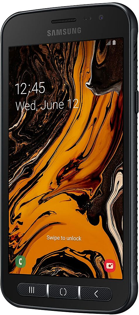 samsung_xcover4s_black_l_perspective_001.jpg