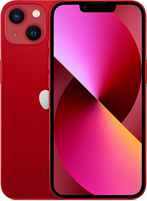 apple_iphone13_red_position1.jpg