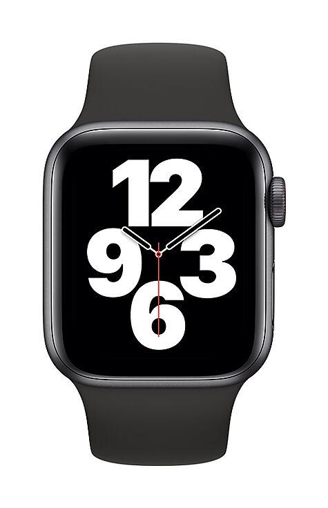 apple_watchse_40mm_black_front_001.jpg