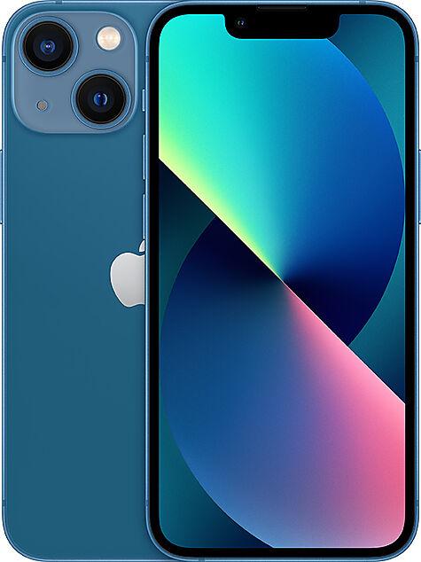 apple_iphone13mini_blue_position1.jpg