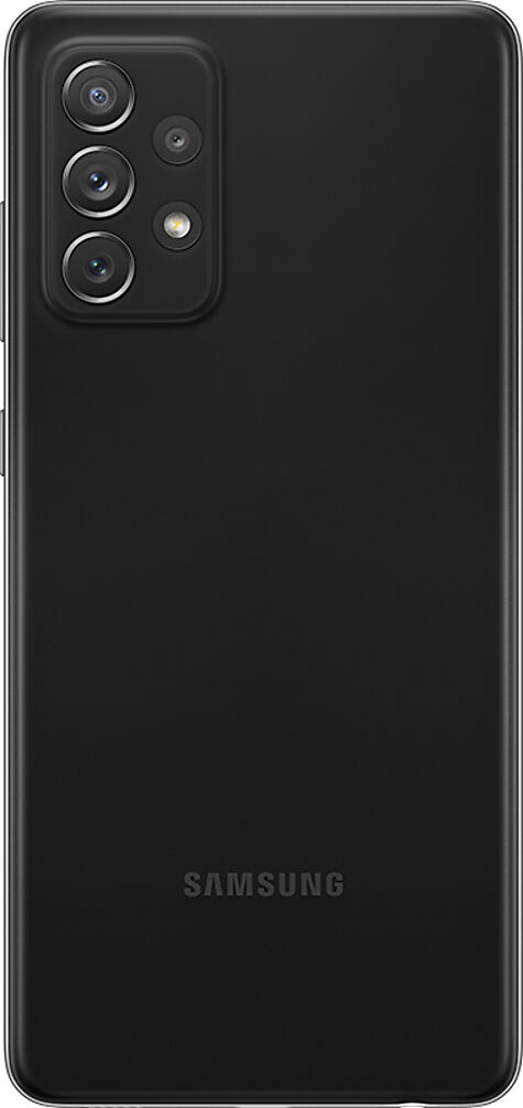 samsung_a72_black_back_001.jpg