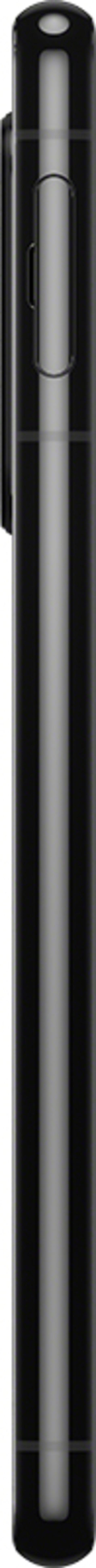 sony_xperia5iii_black_side_001.jpg