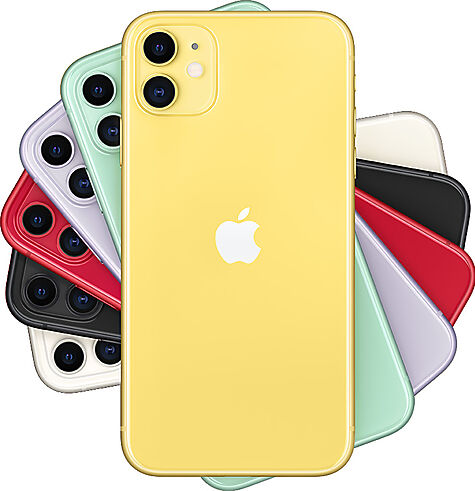 apple_iphone11_yellow_selection_001.jpg