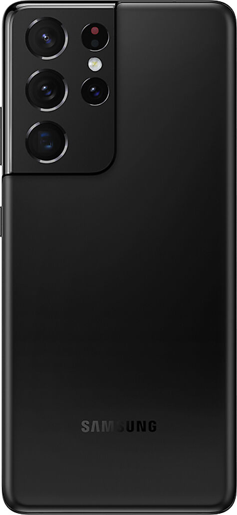 samsung_s21ultra_black_back_001.jpg