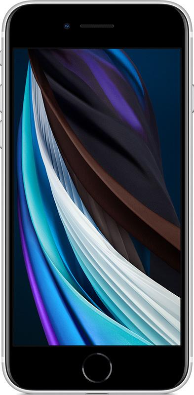 apple_iphonese-2020_white_front_001.jpg