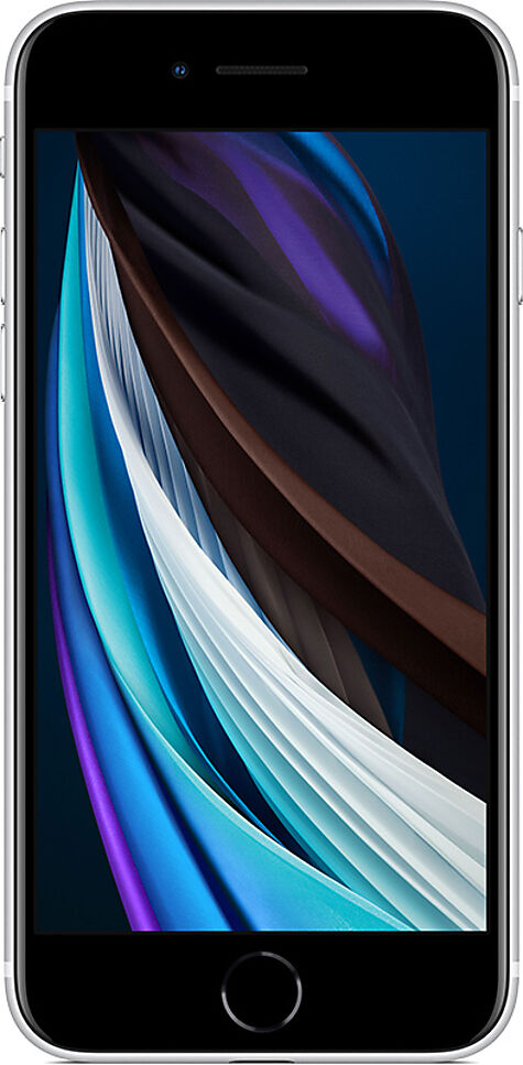 apple_iphonese-2020_white_front_001.jpg