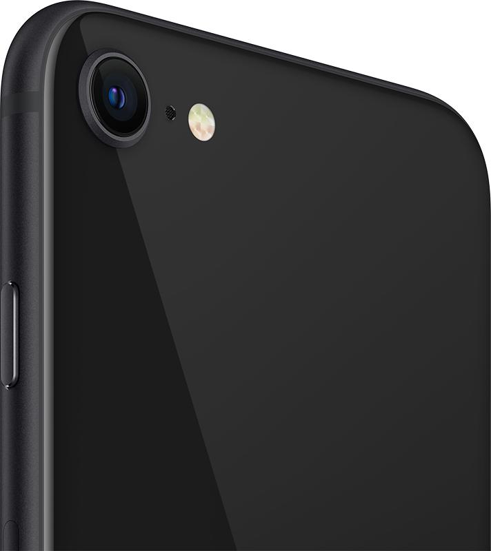 apple_iphonese-2020_black_camera_001.jpg