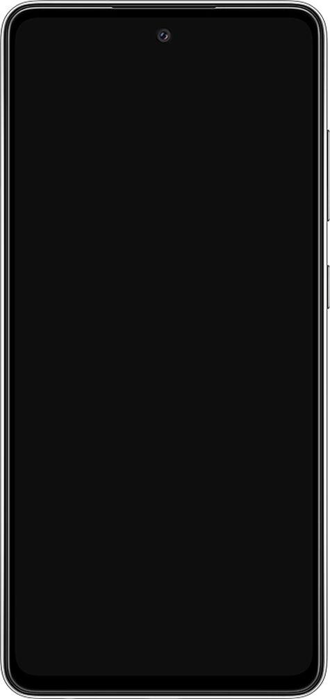 samsung_a52-5G_black_front_001.jpg
