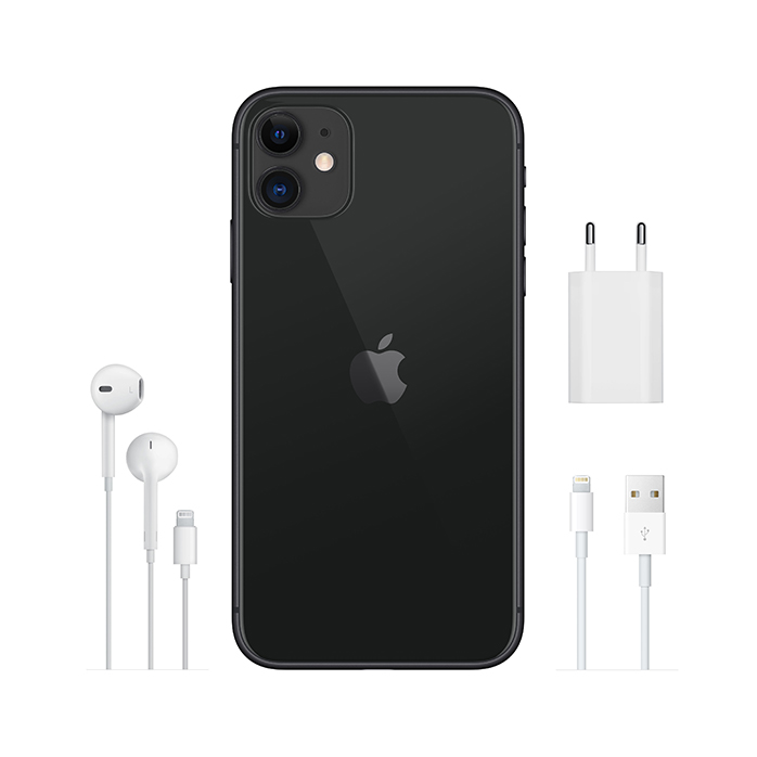 apple_iphone11_black_accessories_001.jpg