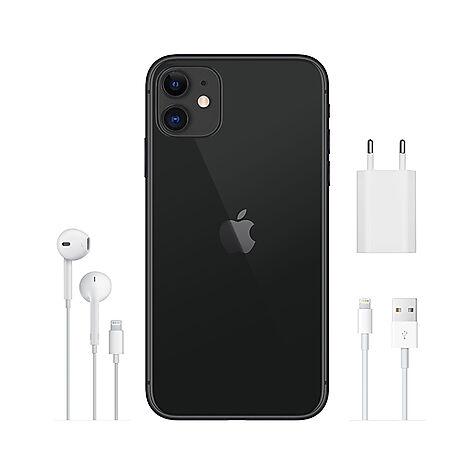 apple_iphone11_black_accessories_001.jpg