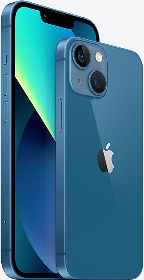 apple_iphone13mini_blue_position2.jpg