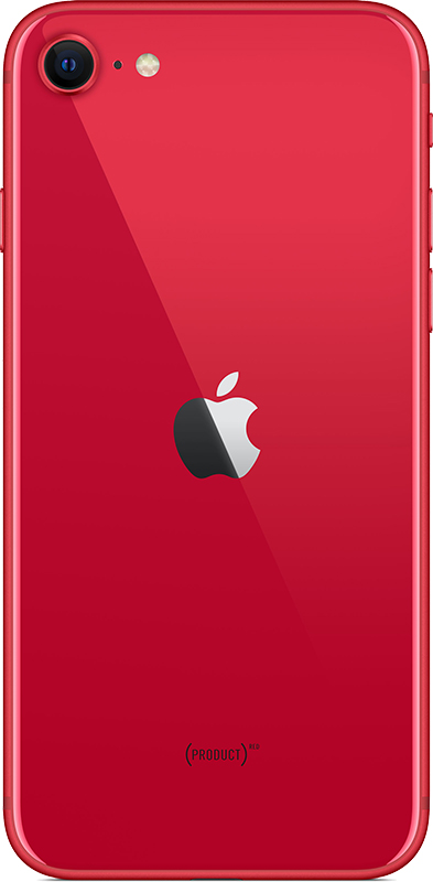 apple_iphonese-2020_red_back_001.jpg