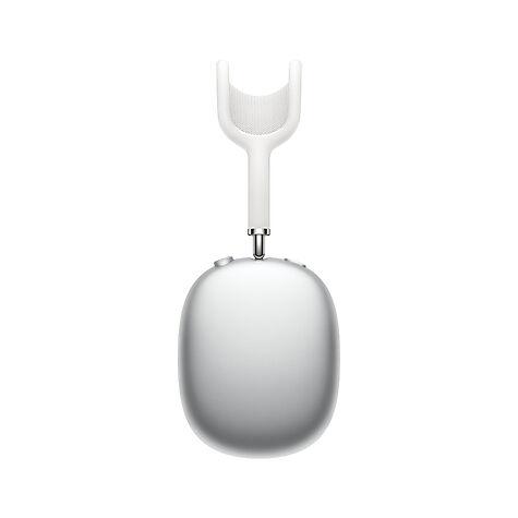 apple_airpods_max_silver_003.jpg