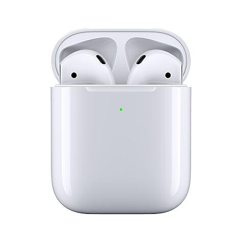 apple_airpods_2019_002.jpg