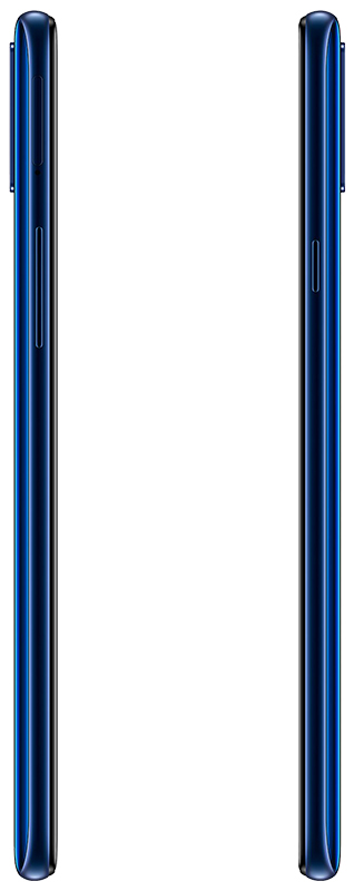 samsung_a20s_blue_side_001.jpg