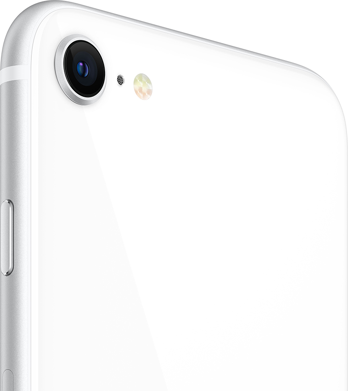 apple_iphonese-2020_white_camera_001.jpg