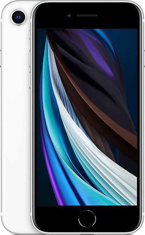 apple_iphonese-2020_white_frontback_001.jpg