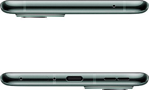 oneplus_9pro_green_side_002.jpg