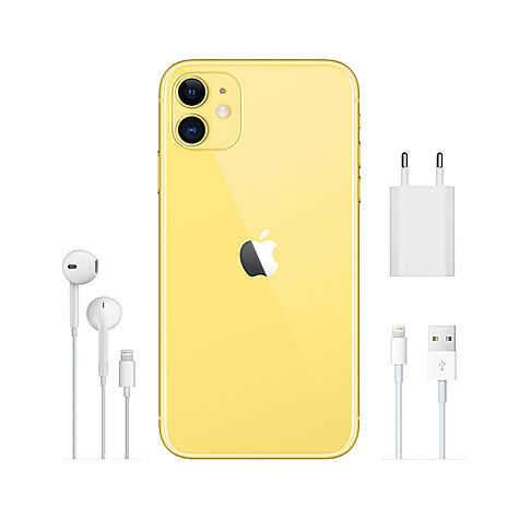 apple_iphone11_yellow_accessories_001.jpg