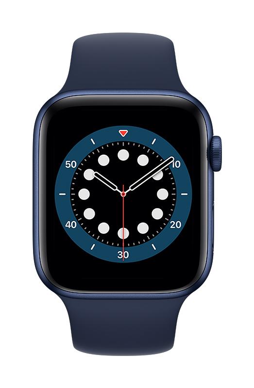 apple_watchs6_44mm_blue_front_001.jpg
