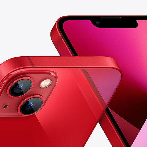 apple_iphone13mini_red_position4.jpg