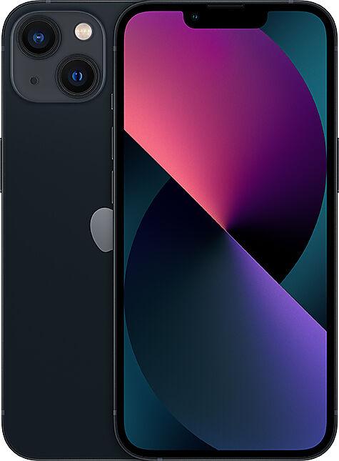 apple_iphone13_black_position1.jpg
