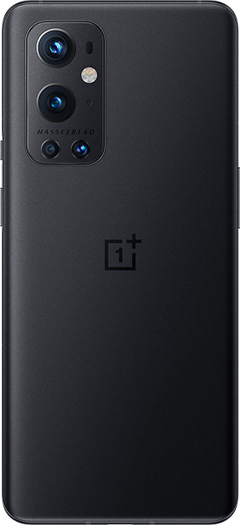 oneplus_9pro_black_back_001.jpg