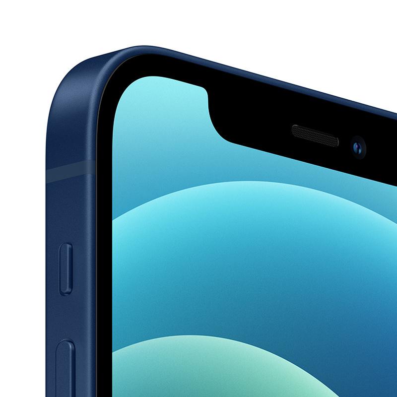 apple_iphone12_blue_focusfront_001.jpg