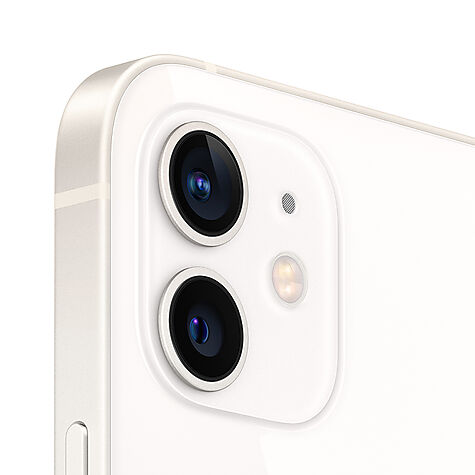 apple_iphone12_white_focusback_001.jpg