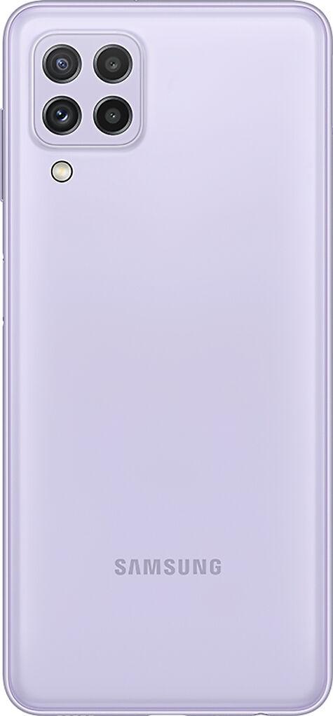 samsung_a224G_violet_back_001.jpg