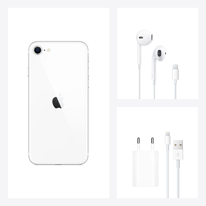 apple_iphonese-2020_white_accessories_001.jpg